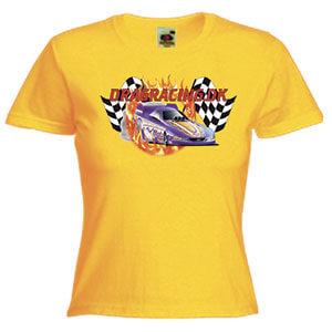 T-Shirts, Klubtøj med eget logo tryk