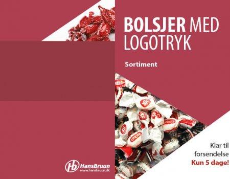 Bolsjer pdf